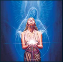 spirit-guide-hypnosis-cd