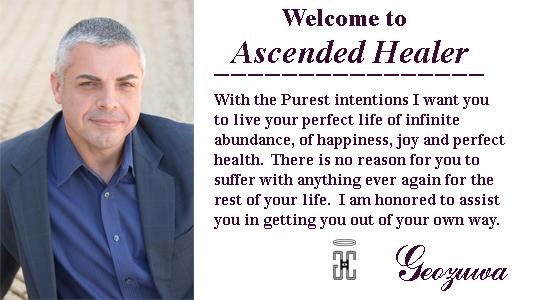 Psychic Healer NYC, Spiritual Healer NYC, Healing Workshops NYC