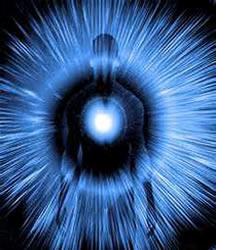 Psychic Healer NYC, Spiritual Healer NYC, Energy Healer NYC